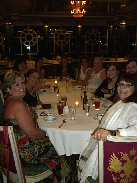 Fun-with-staff-2014-cruise35